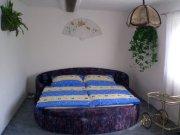 Chalupa - třetí ložnice